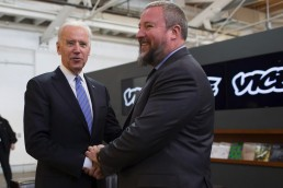 vice office biden