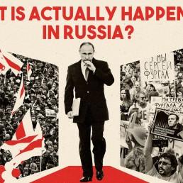 MR Russia Navalny Belarus Bryan MacDonald