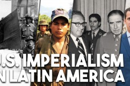 history us imperialism latin america