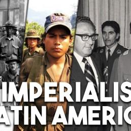history us imperialism latin america