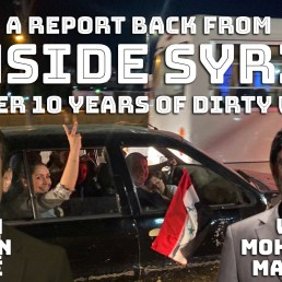 syria_marandi_aaron moderate rebels